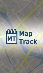 maptrackSplashscreen